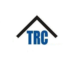 Total Roof Care Logo